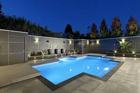 Backyard Pool Fence Ideas Design For Pool Fencing Ideas 21674