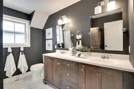 large bathroom vanity cabinets elegant rustic wood bathroom vanity for large size of bathrooms