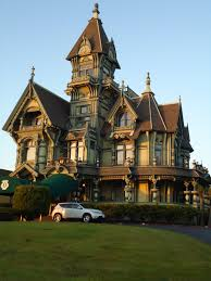 pictures big victorian houses the latest architectural digest