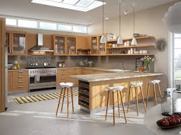 movable kitchen island with breakfast bar bannedproject com wp content uploads 2018 05 movab