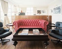 66 best chesterfield love images on pinterest living spaces