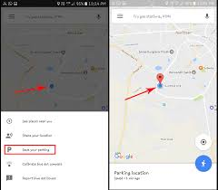 How To Save Location In Google Maps Save Location In Google Maps Weather Map Florida Lax Airport Map