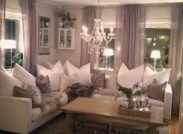 basement living room ideas fionaandersenphotography co