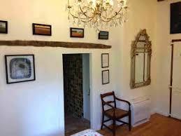 chambre d hotes à conques le logis chambre et gîte chambres d hôtes en aveyron près de