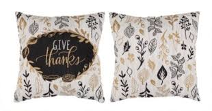 Fall Decorative Pillows - https www mojosavings com wp content uploads 201