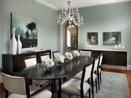 25 grey dining room designs decorating ideas design trends