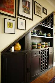 103 best under the stairs images on pinterest stairs basement