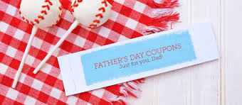 printables coupons for dad all grown up shari u0027s berries blog