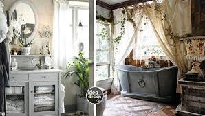 vintage bathroom design ideas vintage bathrooms a beautiful selection vintage style
