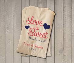 personalized wedding favor bags wedding favor bags is sweet favor bags personalized wedding