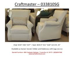 swivel glider chairs living room barnett furniture swivel swivel gliders