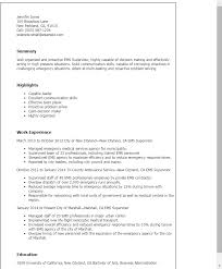 Aircraft Dispatcher Resume Job Resume Recent Desired Title Search Employee Post Good