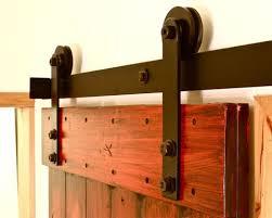 rolling door hardware diy rolling door hardware kits home image of hanging sliding door hardware australia