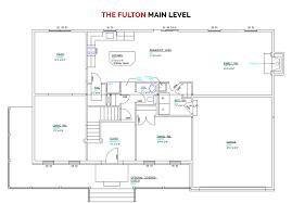 fulton harmony builders