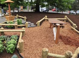 Children S Garden Ideas Garden Design Children Beautiful Garden Design Children S Play