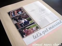 wedding scrapbook scrapbook layout wedding scrapbook let s get married layout