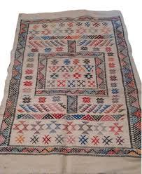 Moroccan Rug Runner Moroccan Rug Carpet Kilim Kelim Berber Handmade Wooven Atlas Wool