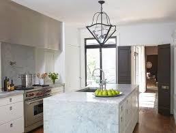 Fold In Kitchen Cabinet Doors Design Ideas - Bifold kitchen cabinet doors