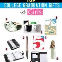 graduation from college gifts 8 best college graduation gift ideas for s