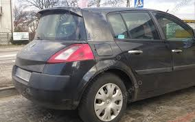 renault scenic 2005 tuning renault archives servco tuning bazar servco tuning bazar