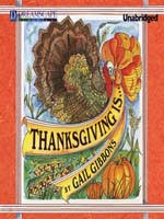 thanksgiving pin read right now thanksgiving ready to read