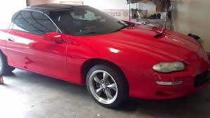 2000 camaro z28 for sale for sale trade 2000 camaro z28 with ss package truestreetcars com