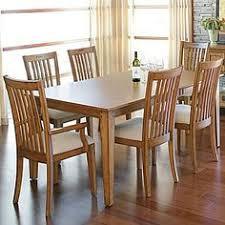 Jcpenney Furniture Dining Room Sets Linden Street Dining Set Jcpenney Dining Room Pinterest