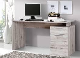 Computertisch Schreibtisch Pc Tisch Computertisch Bürotisch Mit Tür Und