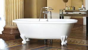 baby bathroom ideas stand alone bath tubideas brilliant small bathroom ideas shower