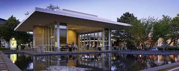 oakbrook center home