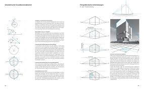 10 essential freehand drawing exercises for architects archdaily