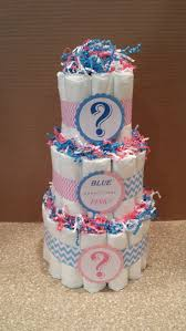 baby shower reveal ideas gender reveal baby shower ideas home interiror and exteriro
