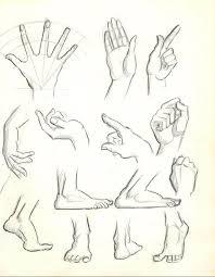 best 25 figure drawing tutorial ideas on pinterest body drawing