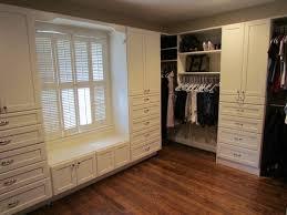 walk in closet lighting ideas keysindy com