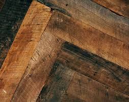 antique barnwood solid flooring viridian reclaimed wood