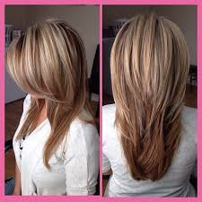 hair styles where top layer is shorter best 25 long hair short layers ideas on pinterest choppy layers