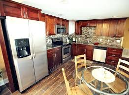 kitchen cabinets made in usa ready to assemble kitchen cabinets ready to assemble kitchen