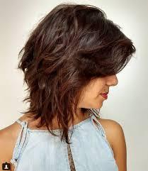 shaggy fine hair bobs 35 top bob haircuts 2018 for fine hair goostyles com