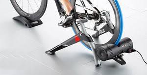 Indoor Bike Top 7 Best Indoor Bike Trainers Available Today Hix Magazine