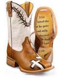womens size 11 square toe cowboy boots tin haul boots for boots shoes s boots tin haul