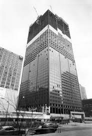 willis tower chicago willis tower through the years chicago tribune