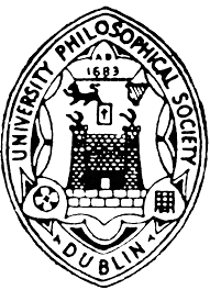 university philosophical society wikipedia