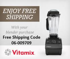 vitamix black friday amazon vitamix archives blend to the end