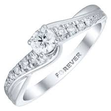 engagement ring images engagement rings h samuel
