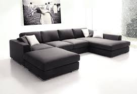 large chaise lounge sofa large sectional with chaise large size of large couches comfortable