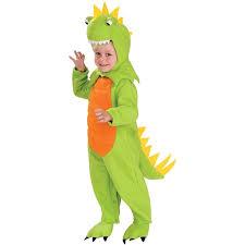 amazon com dinosaur toddler costume clothing
