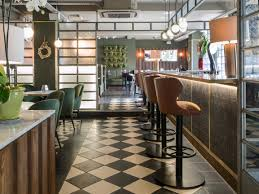 pizzaexpress redesigns