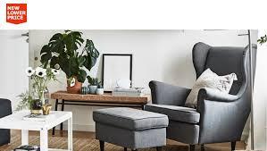 furniture well designed affordable home furniture ikea ikea