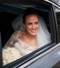 Wedding Dress Hire Brisbane Wedding Car Hire Brisbane Royale Limousines Brisbane Wedding