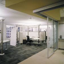 drywall grid products armstrong ceiling solutions u2013 commercial